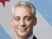 rahm emanuel mayor 3